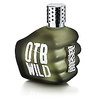 Otb Wild Camo EDT 35 ML