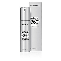 Crema Intensiva de Colágeno 360°