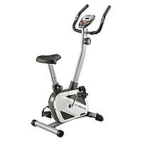 Bicicleta Estática 20260
