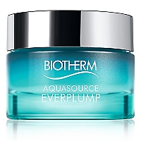 Hidratante Aquasource Everplump 50 ML