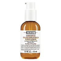 Aceite Capilar Superbly Smoothing Argan Oil Leave-In Concentrate 75 ML