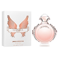 Olympea Fresh EDT 80 ML