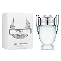 Invictus Fresh EDT 100 ML