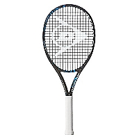 Raqueta Tenis Force 98 Tour G3