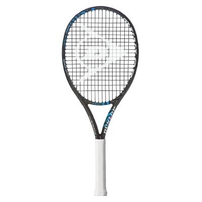 Raqueta Tenis Force 98 Tour G3