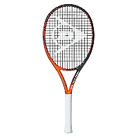 Raqueta Tenis Force 98 G3