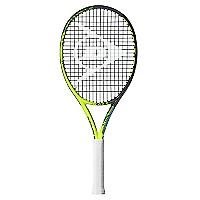 Raqueta Tenis Force 100 Tour G2