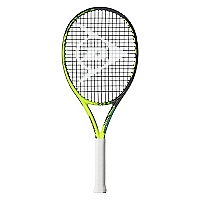 Raqueta Tenis Force 100 Tour G3