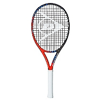 Raqueta Tenis Force 100 G2