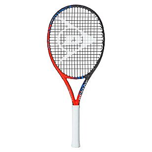 Raqueta Tenis Force 100 G2