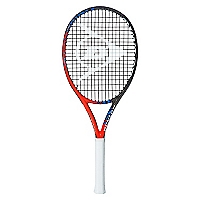 Raqueta Tenis Force 100 G3