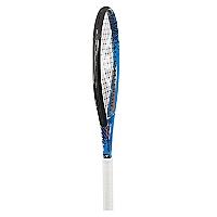 Raqueta Tenis Force 100 S G3