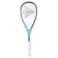 Raqueta Squash Evolution 120 g