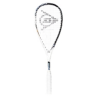 Raqueta Squash Evolution 130 g