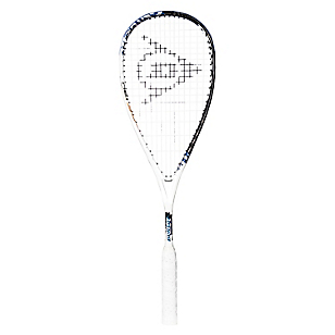 Raqueta Squash Evolution 130 g