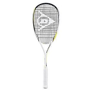 Raqueta Squash Ultimate-Gts