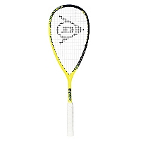 Raqueta Squash Force Revelation 125 g
