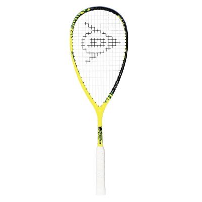 Raqueta Squash Force Revelation 125 g