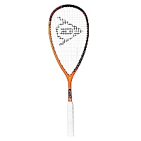 Raqueta Squash Force Revelation 135 g