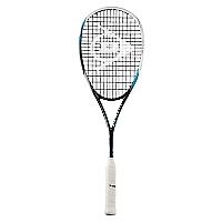 Raqueta Squash Pro Gts 130