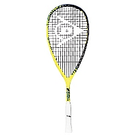 Raqueta Squash Force Revelation Junior