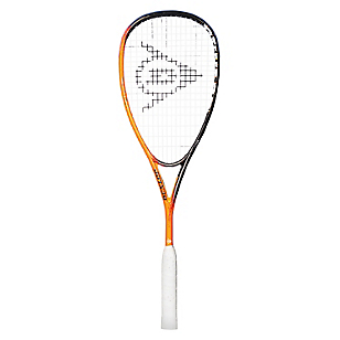 Raqueta Squash Apex Synergy