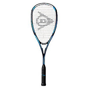Raqueta Squash Blackstorm