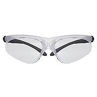 Anteojo Squash Vision Eyewear