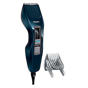 Philips Corta Pelo HC3400
