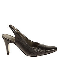 Zapato Mujer E3