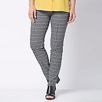 Pantalón Diseño