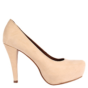 Zapato Mujer 4794