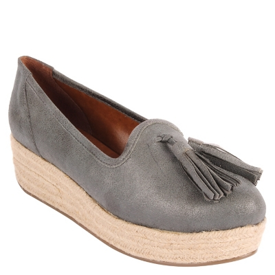 Zapato Mujer 4809