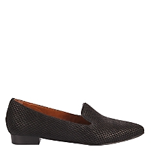 Zapato Mujer 4860