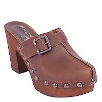 Zapato Mujer Q044