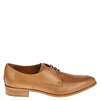 Zapato Mujer 4868
