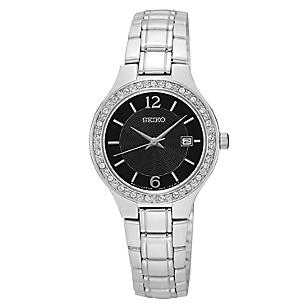 Reloj Mujer Análogo Swarovsky SUR785P1