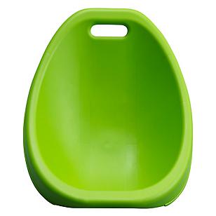 Mecedora Verde