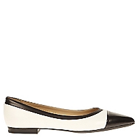 Zapato Mujer Rhosyn D620