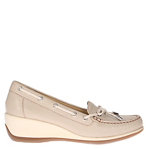 Zapato Mujer Arethea D621