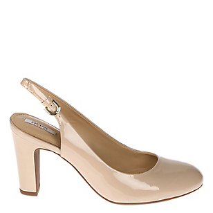 Zapato Mujer New Mariele D6298