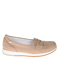 Zapato Mujer Avery D62H5