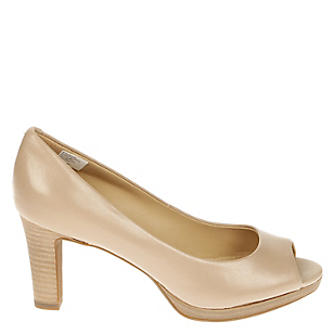Zapato Mujer Lana D62Q6A