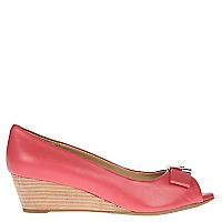 Zapato Mujer Floralie D62T4