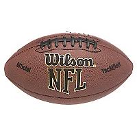 Pelota de F�tbol  WTF1455