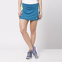 Short Sporty Skirt