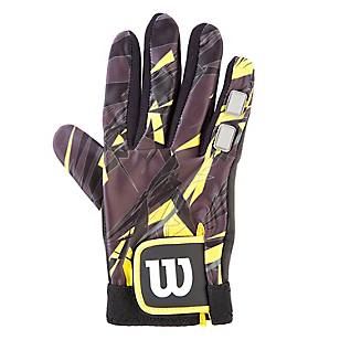 Guante Sting Right Hand Rb Glove
