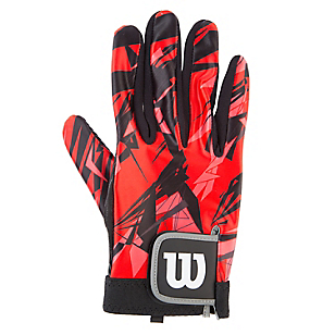 Guante Clutch Right Hand Rb Glove
