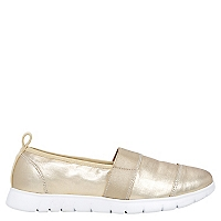 Zapato Mujer Garrigues 85