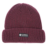 Gorro Fundam Port